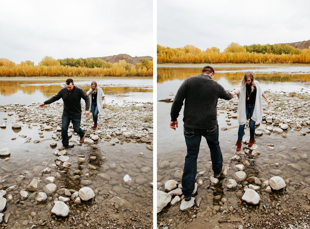 lethbridge-photographer-love-and-be-loved-photography-wedding-engagement-mike-mallory-image-picture-photo-62.jpg