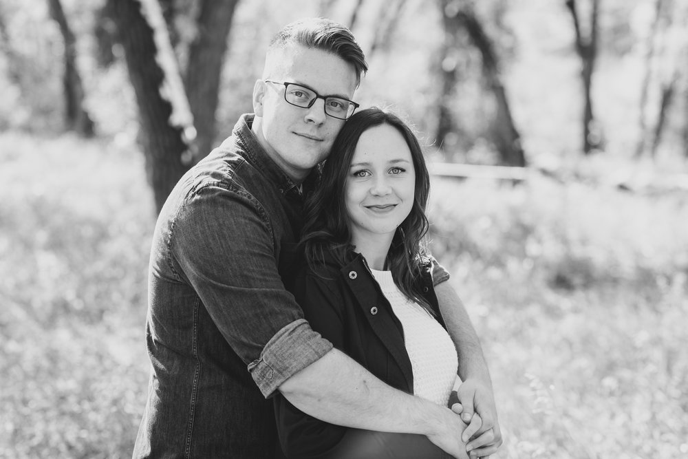 lethbridge-photographer-love-and-be-loved-photography-drake-kaitlin-engagement-image-photo-picture-6.jpg