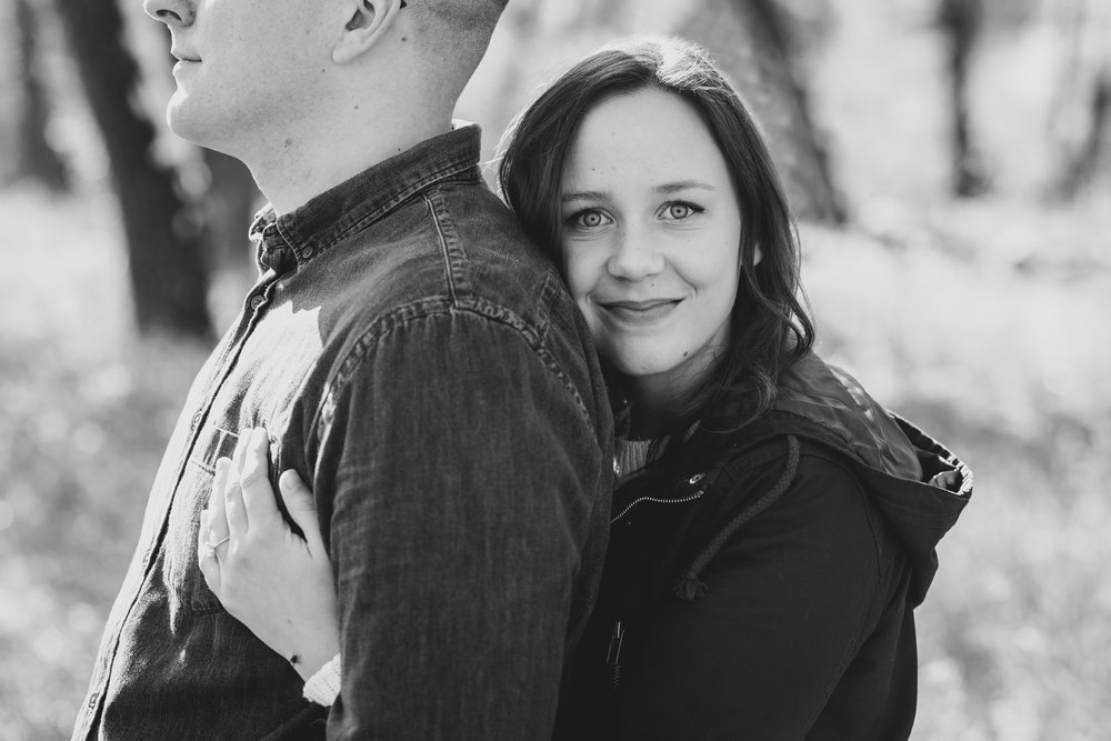 lethbridge-photographer-love-and-be-loved-photography-drake-kaitlin-engagement-image-photo-picture-7.jpg