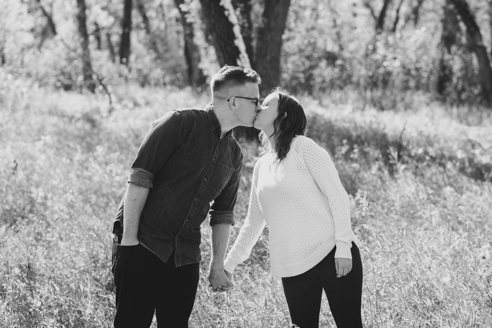 lethbridge-photographer-love-and-be-loved-photography-drake-kaitlin-engagement-image-photo-picture-11.jpg
