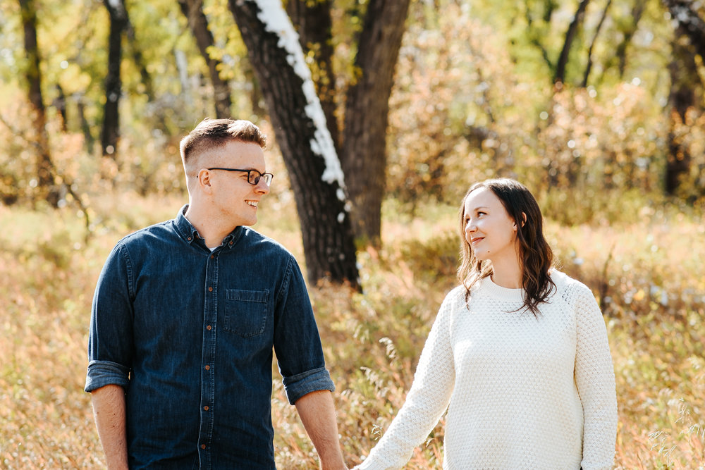 lethbridge-photographer-love-and-be-loved-photography-drake-kaitlin-engagement-image-photo-picture-10.jpg