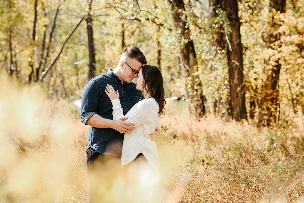 lethbridge-photographer-love-and-be-loved-photography-drake-kaitlin-engagement-image-photo-picture-14.jpg