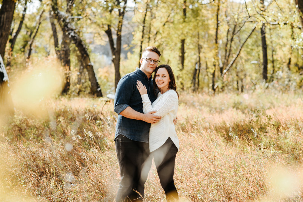 lethbridge-photographer-love-and-be-loved-photography-drake-kaitlin-engagement-image-photo-picture-15.jpg