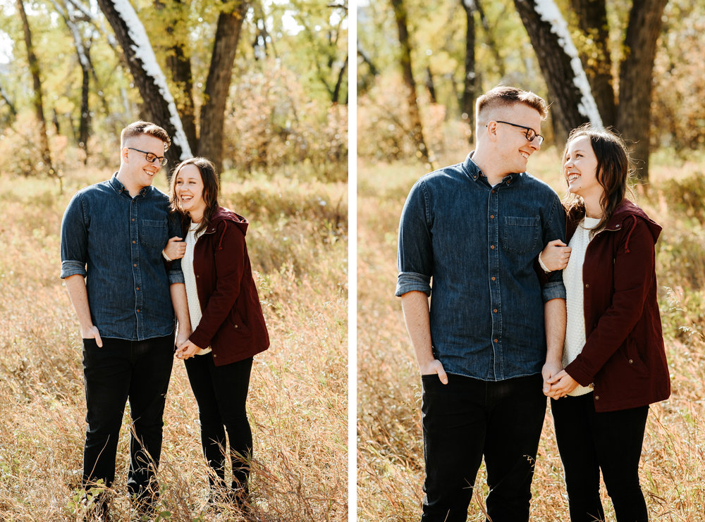 lethbridge-photographer-love-and-be-loved-photography-drake-kaitlin-engagement-image-photo-picture-53.jpg