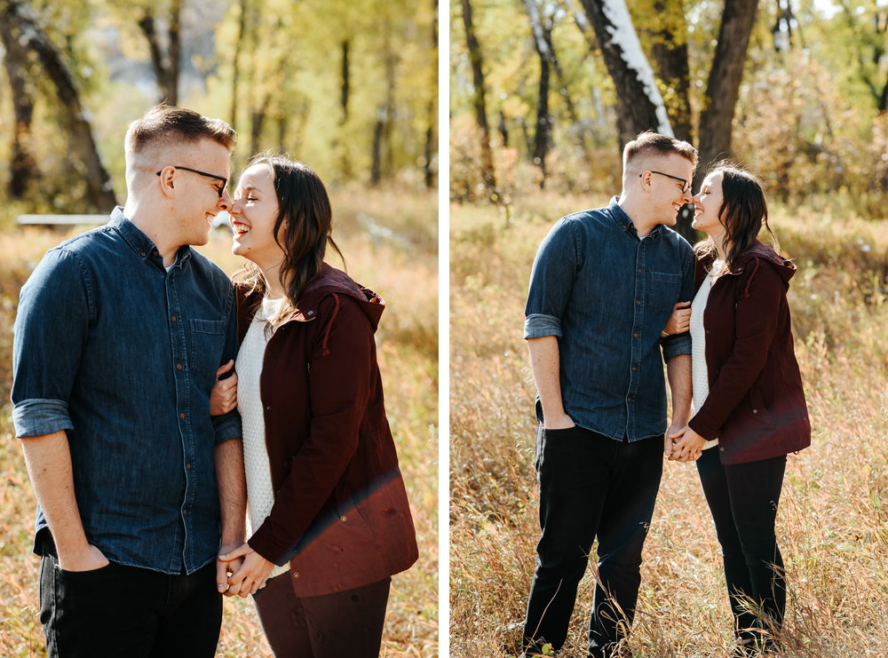 lethbridge-photographer-love-and-be-loved-photography-drake-kaitlin-engagement-image-photo-picture-54.jpg
