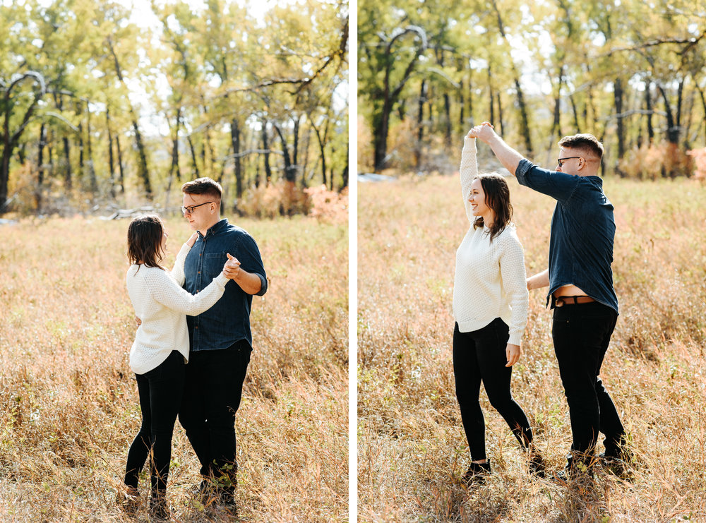 lethbridge-photographer-love-and-be-loved-photography-drake-kaitlin-engagement-image-photo-picture-57.jpg