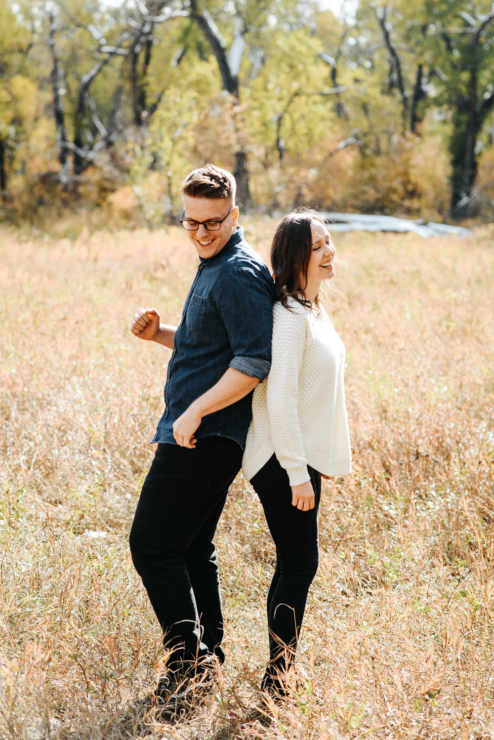 lethbridge-photographer-love-and-be-loved-photography-drake-kaitlin-engagement-image-photo-picture-50.jpg
