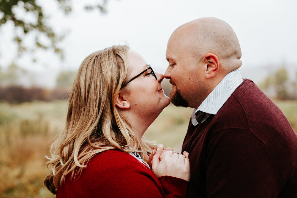 lethbridge-engagement-photographer-love-and-be-loved-photography-gordon-meagan-indian-battle-park-engaged-photo-image-picture-15.jpg