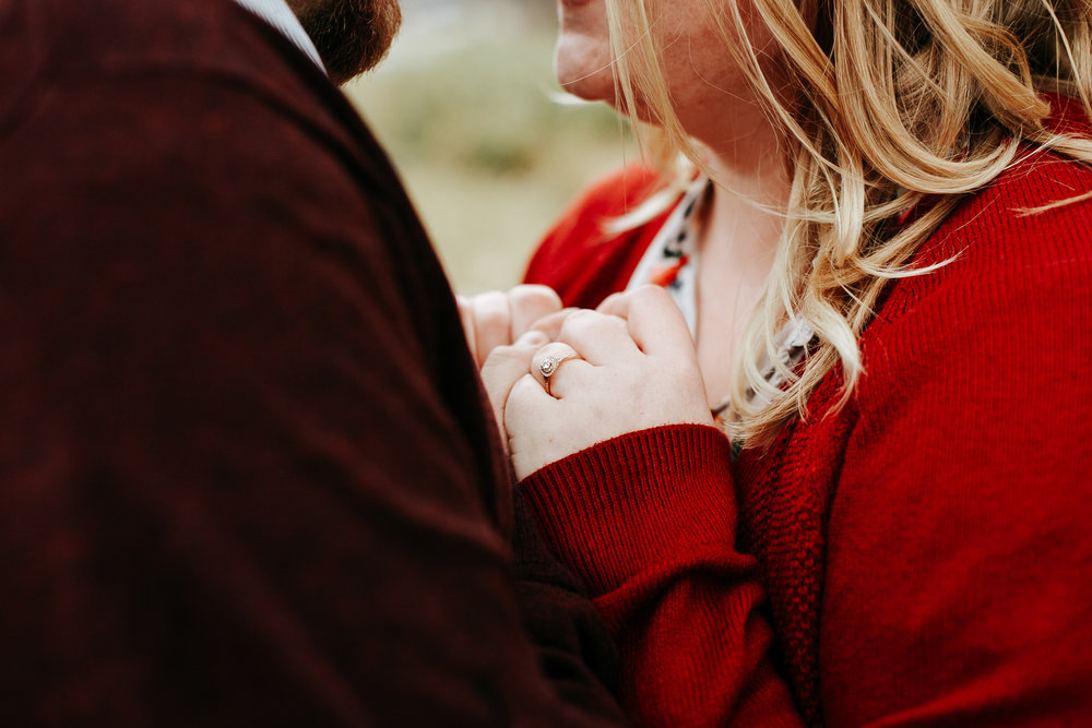lethbridge-engagement-photographer-love-and-be-loved-photography-gordon-meagan-indian-battle-park-engaged-photo-image-picture-17.jpg