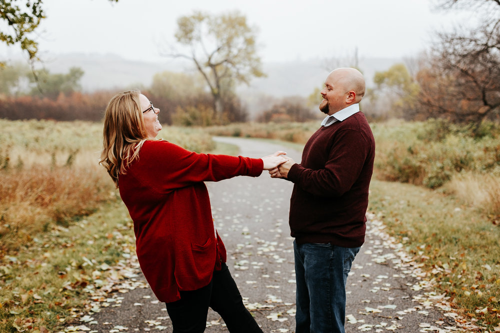 lethbridge-engagement-photographer-love-and-be-loved-photography-gordon-meagan-indian-battle-park-engaged-photo-image-picture-18.jpg
