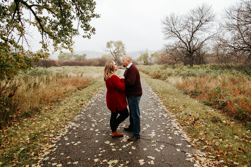 lethbridge-engagement-photographer-love-and-be-loved-photography-gordon-meagan-indian-battle-park-engaged-photo-image-picture-19.jpg