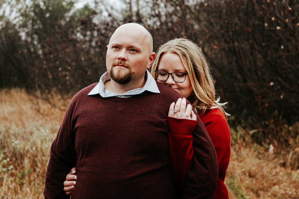 lethbridge-engagement-photographer-love-and-be-loved-photography-gordon-meagan-indian-battle-park-engaged-photo-image-picture-22.jpg