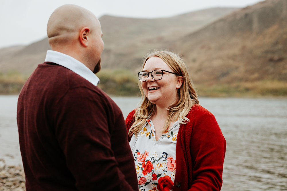 lethbridge-engagement-photographer-love-and-be-loved-photography-gordon-meagan-indian-battle-park-engaged-photo-image-picture-32.jpg