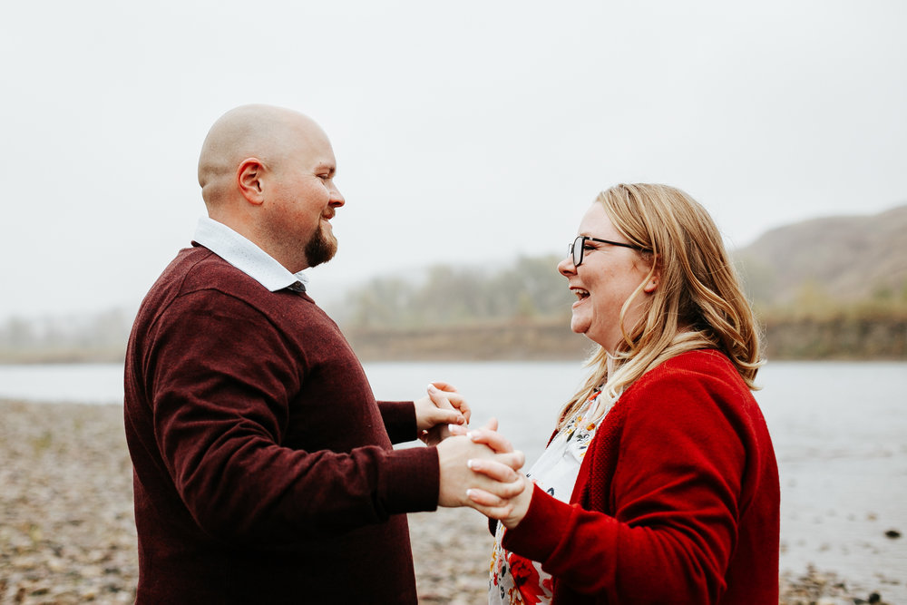 lethbridge-engagement-photographer-love-and-be-loved-photography-gordon-meagan-indian-battle-park-engaged-photo-image-picture-34.jpg