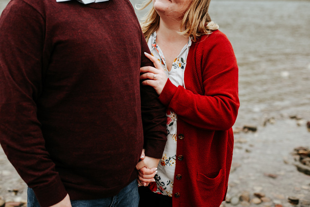 lethbridge-engagement-photographer-love-and-be-loved-photography-gordon-meagan-indian-battle-park-engaged-photo-image-picture-37.jpg