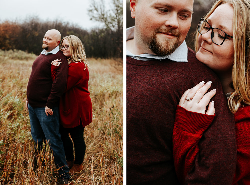 lethbridge-engagement-photographer-love-and-be-loved-photography-gordon-meagan-indian-battle-park-engaged-photo-image-picture-47.jpg