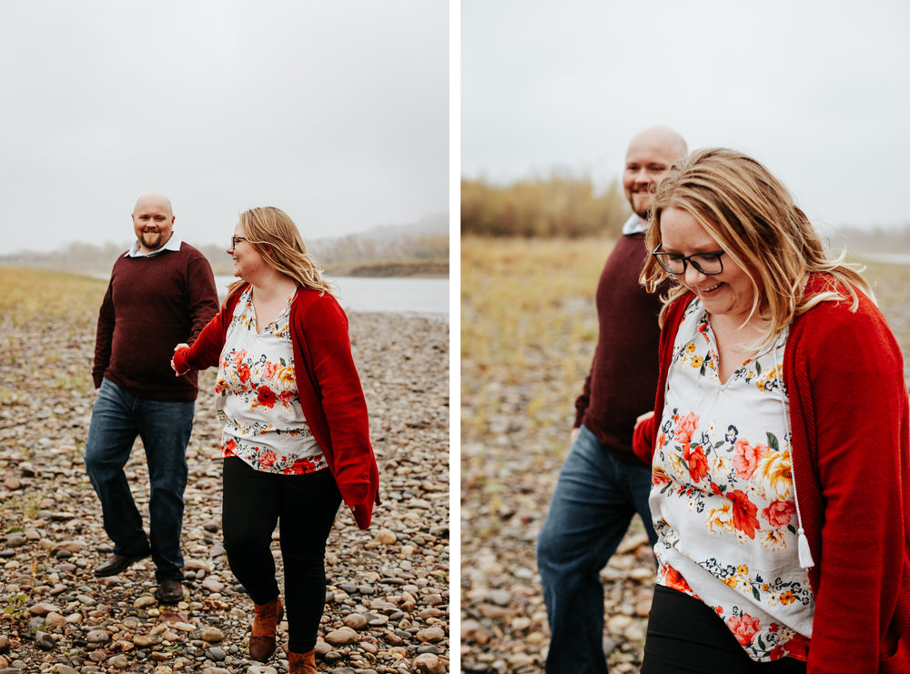 lethbridge-engagement-photographer-love-and-be-loved-photography-gordon-meagan-indian-battle-park-engaged-photo-image-picture-48.jpg
