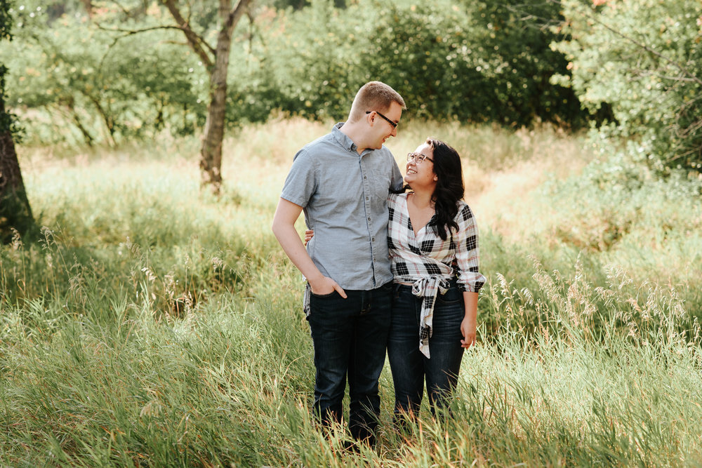 lethbridge-engagement-photographer-love-and-be-loved-photography-megan-owen-indian-battle-park-river-bottom-image-photo-picture-2.jpg