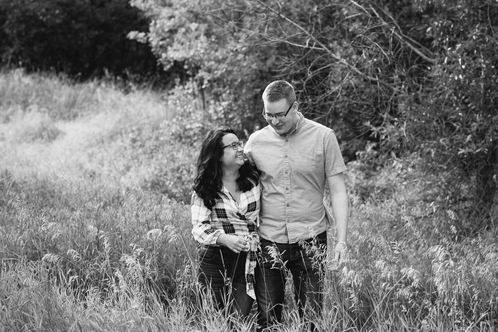 lethbridge-engagement-photographer-love-and-be-loved-photography-megan-owen-indian-battle-park-river-bottom-image-photo-picture-4.jpg