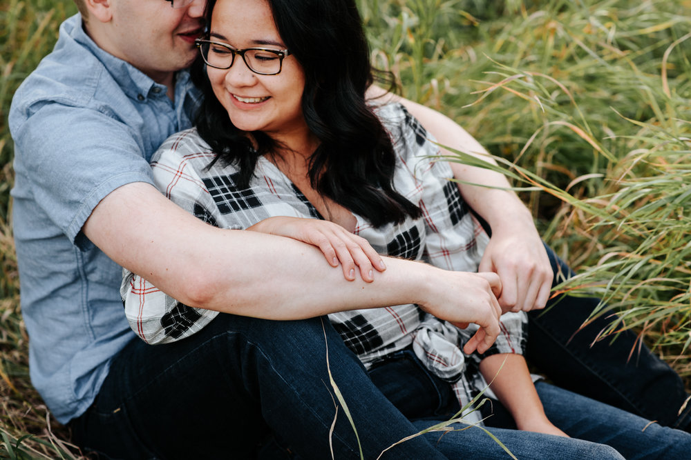 lethbridge-engagement-photographer-love-and-be-loved-photography-megan-owen-indian-battle-park-river-bottom-image-photo-picture-8.jpg