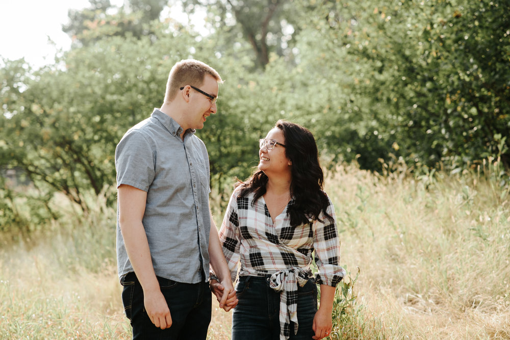 lethbridge-engagement-photographer-love-and-be-loved-photography-megan-owen-indian-battle-park-river-bottom-image-photo-picture-9.jpg