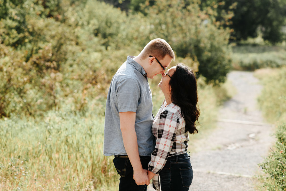 lethbridge-engagement-photographer-love-and-be-loved-photography-megan-owen-indian-battle-park-river-bottom-image-photo-picture-11.jpg