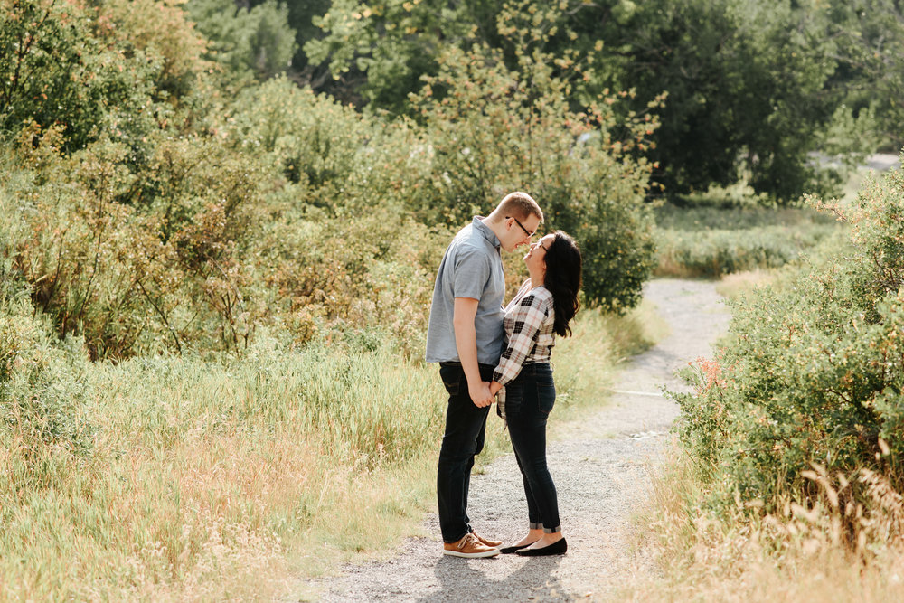 lethbridge-engagement-photographer-love-and-be-loved-photography-megan-owen-indian-battle-park-river-bottom-image-photo-picture-10.jpg
