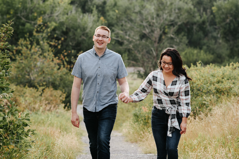 lethbridge-engagement-photographer-love-and-be-loved-photography-megan-owen-indian-battle-park-river-bottom-image-photo-picture-15.jpg
