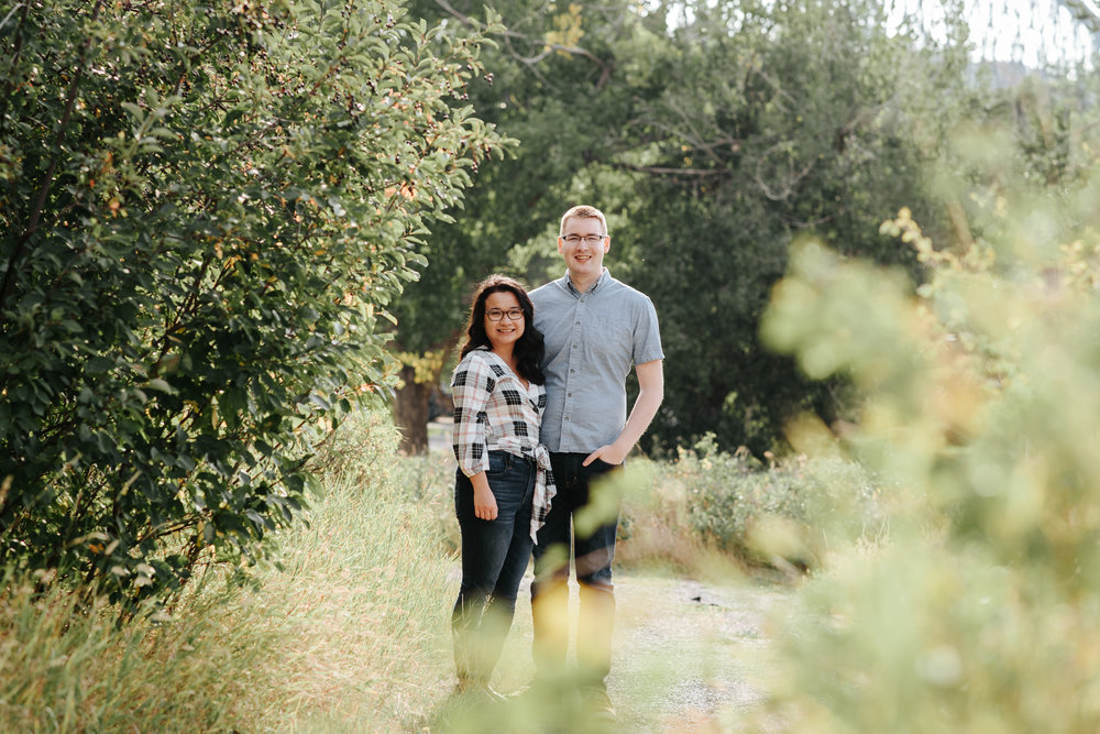 lethbridge-engagement-photographer-love-and-be-loved-photography-megan-owen-indian-battle-park-river-bottom-image-photo-picture-16.jpg