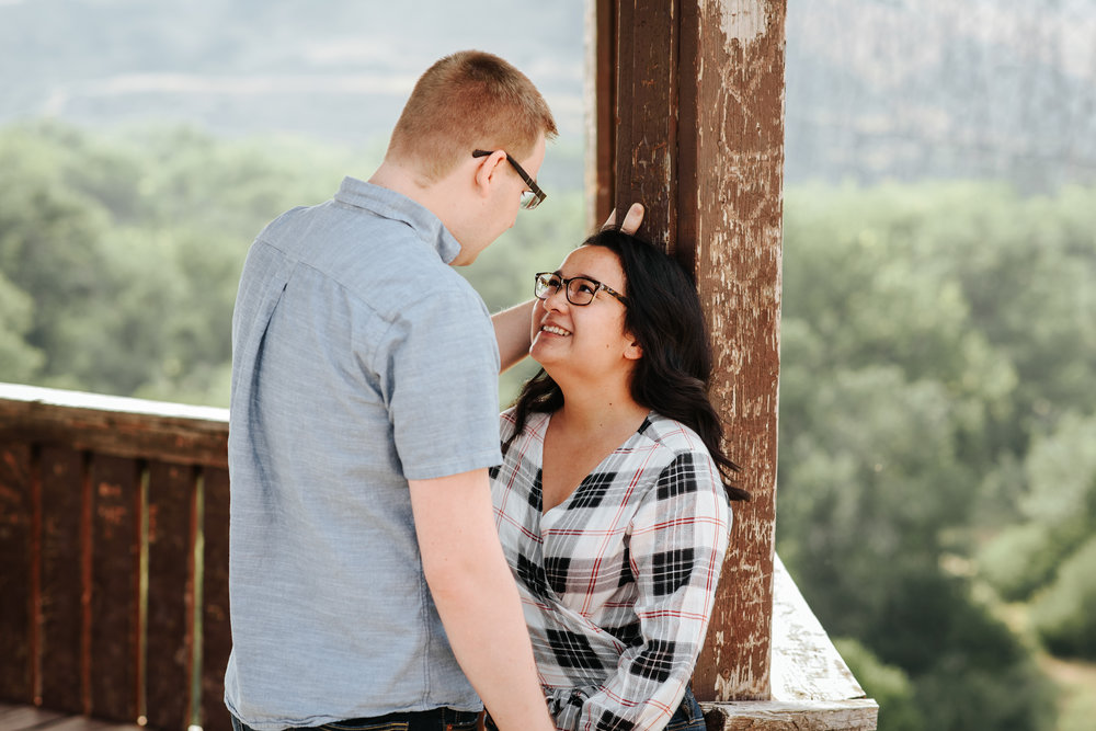 lethbridge-engagement-photographer-love-and-be-loved-photography-megan-owen-indian-battle-park-river-bottom-image-photo-picture-22.jpg