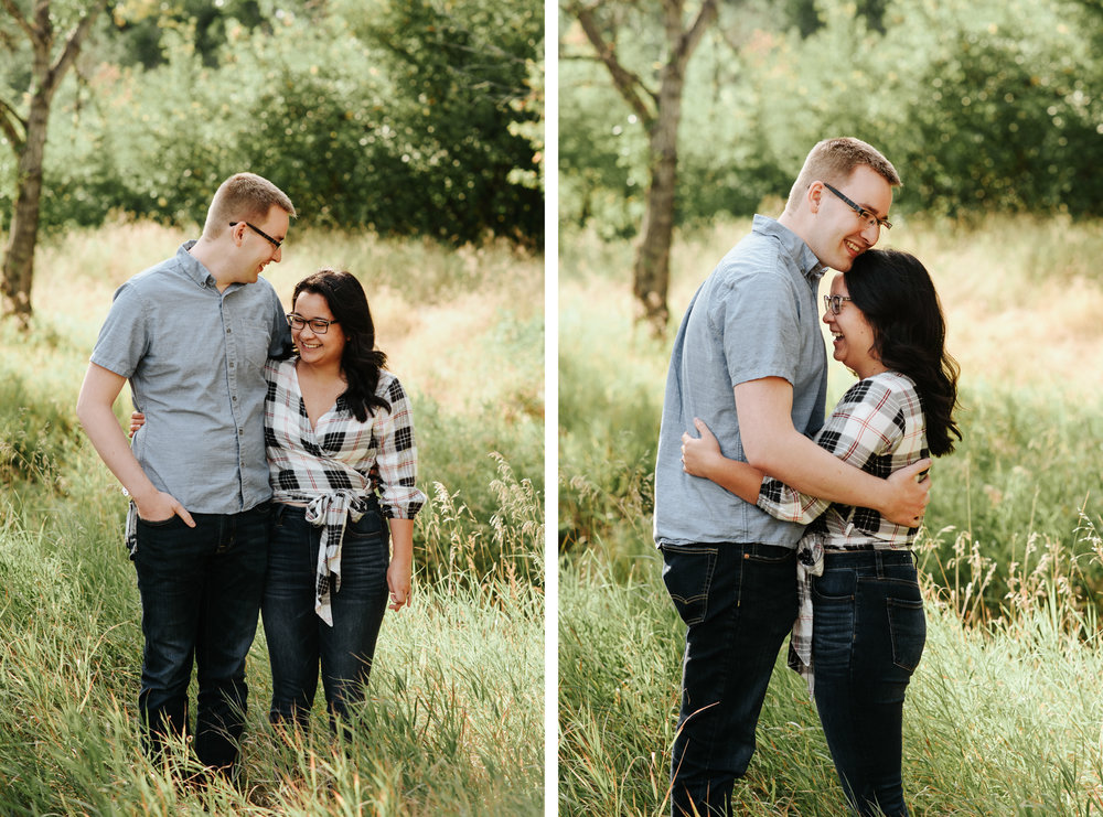 lethbridge-engagement-photographer-love-and-be-loved-photography-megan-owen-indian-battle-park-river-bottom-image-photo-picture-100.jpg