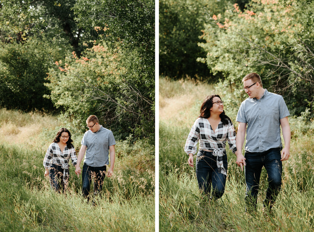 lethbridge-engagement-photographer-love-and-be-loved-photography-megan-owen-indian-battle-park-river-bottom-image-photo-picture-101.jpg