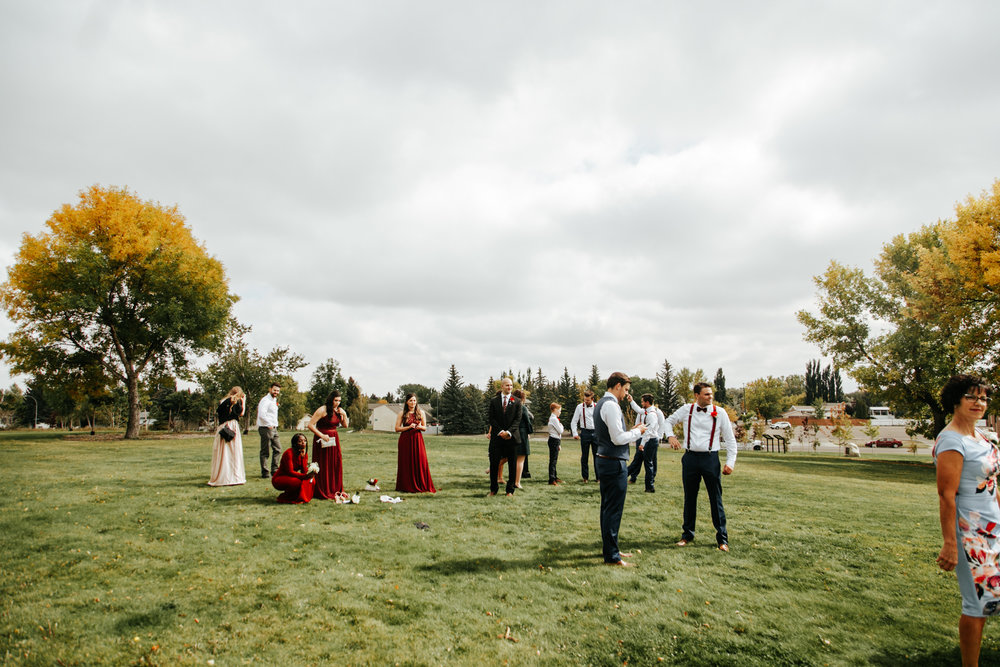 lethbridge-wedding-photography-love-and-be-loved-photographer-emma-tanner-image-picture-image-71.jpg