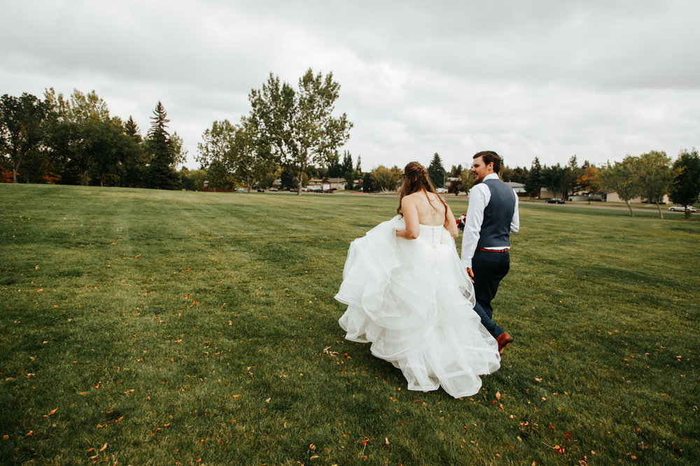 lethbridge-wedding-photography-love-and-be-loved-photographer-emma-tanner-image-picture-image-74.jpg