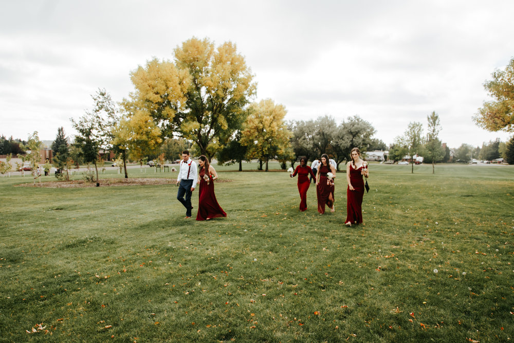 lethbridge-wedding-photography-love-and-be-loved-photographer-emma-tanner-image-picture-image-75.jpg