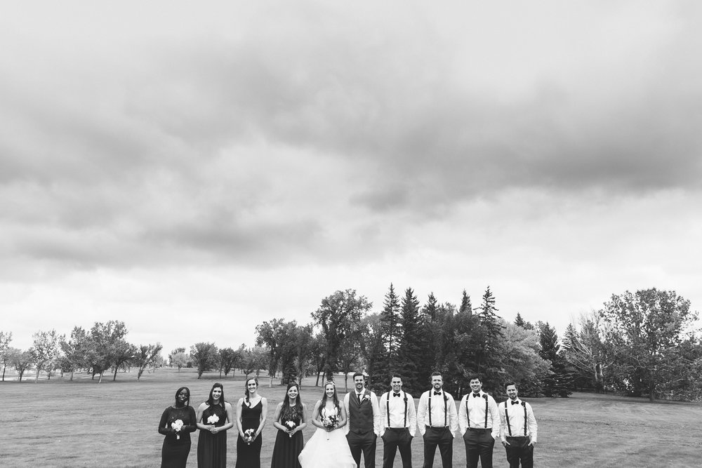 lethbridge-wedding-photography-love-and-be-loved-photographer-emma-tanner-image-picture-image-83.jpg