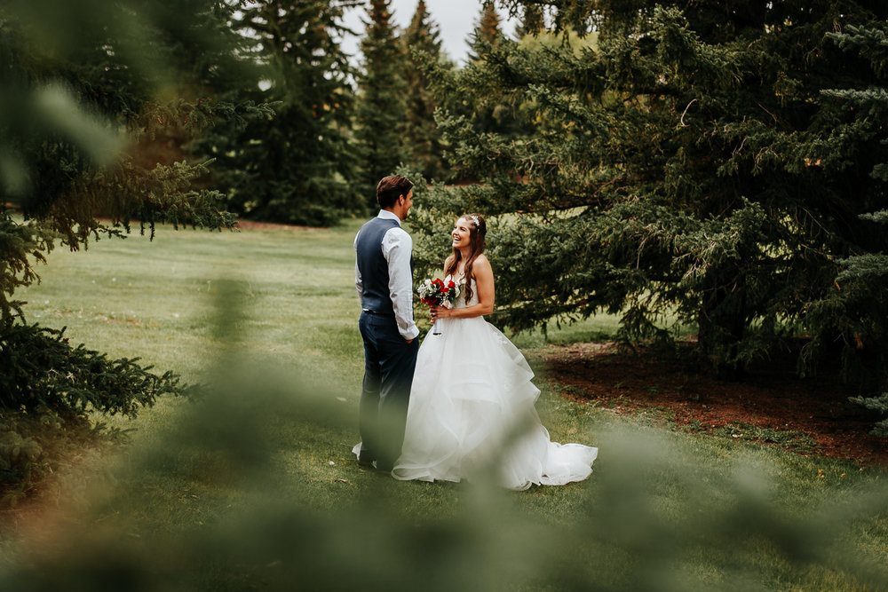 lethbridge-wedding-photography-love-and-be-loved-photographer-emma-tanner-image-picture-image-84.jpg