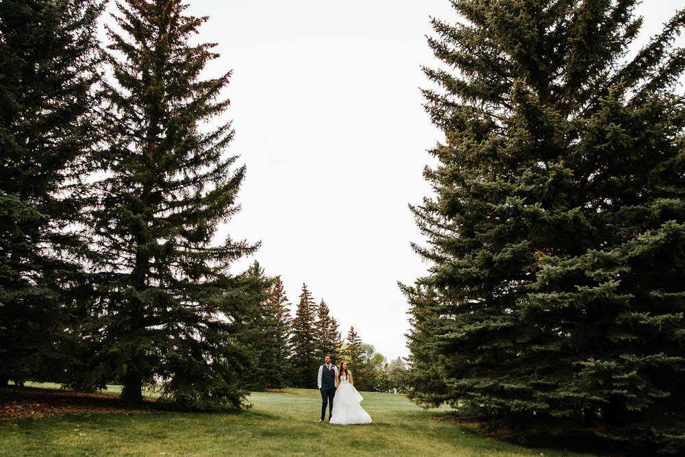 lethbridge-wedding-photography-love-and-be-loved-photographer-emma-tanner-image-picture-image-85.jpg