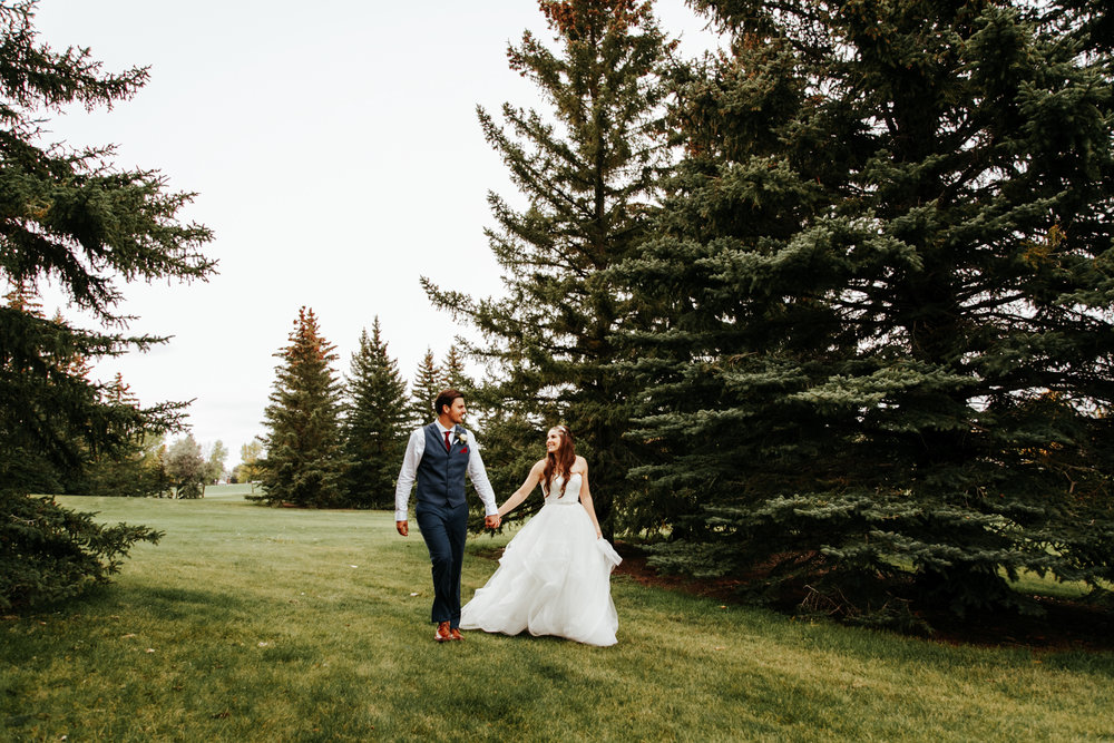 lethbridge-wedding-photography-love-and-be-loved-photographer-emma-tanner-image-picture-image-88.jpg