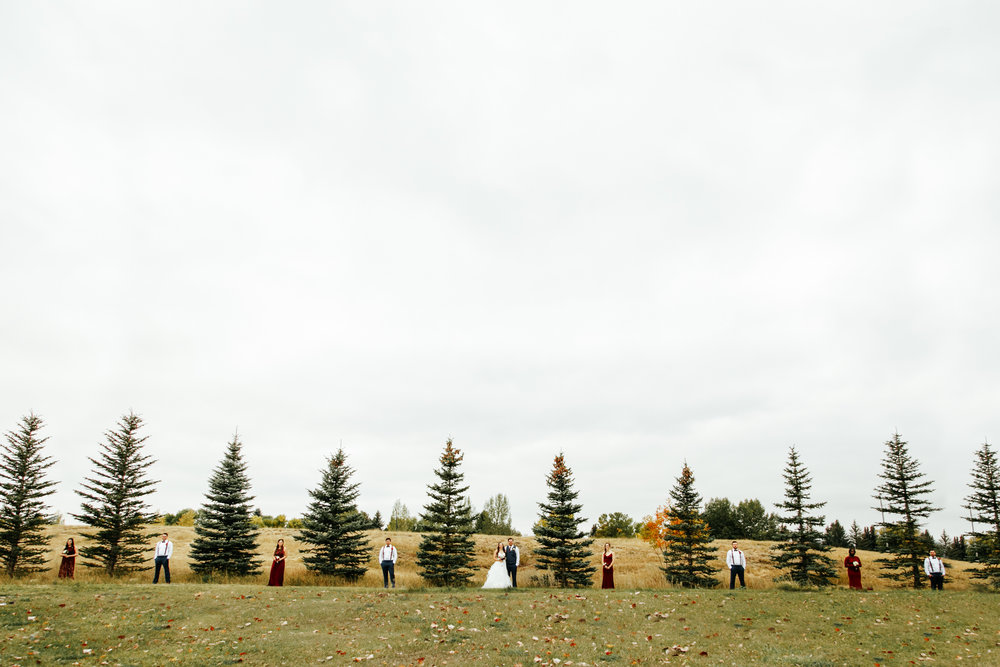 lethbridge-wedding-photography-love-and-be-loved-photographer-emma-tanner-image-picture-image-94.jpg
