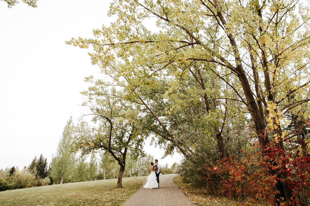 lethbridge-wedding-photography-love-and-be-loved-photographer-emma-tanner-image-picture-image-122.jpg