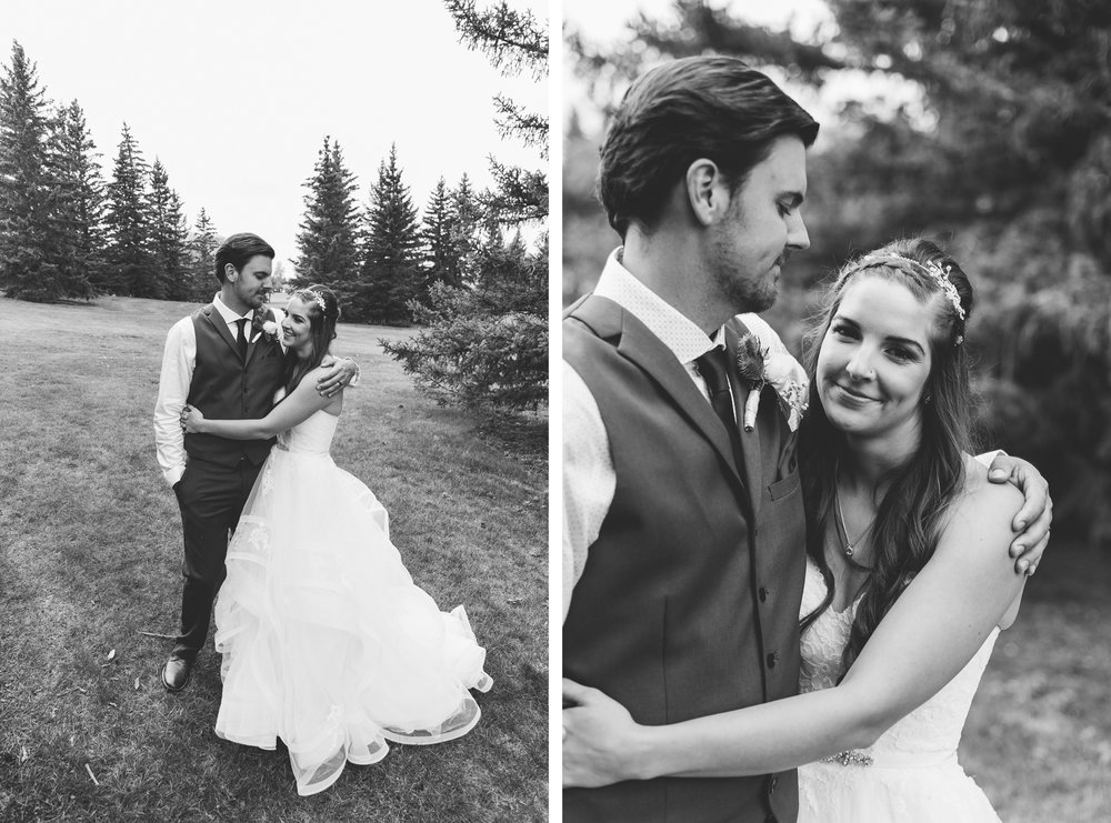 lethbridge-wedding-photography-love-and-be-loved-photographer-emma-tanner-image-picture-image-148.jpg