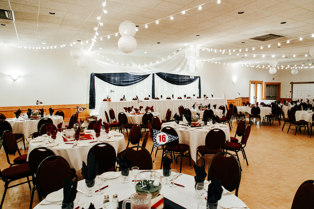 lethbridge-wedding-photography-love-and-be-loved-photographer-tanner-emma-italian-canadian-cultural-club-reception-image-photo-picture-201.jpg