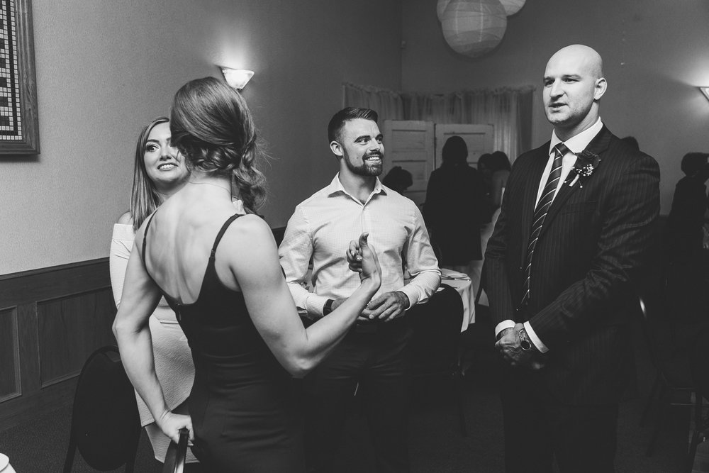 lethbridge-wedding-photography-love-and-be-loved-photographer-tanner-emma-italian-canadian-cultural-club-reception-image-photo-picture-208.jpg