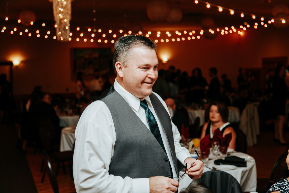 lethbridge-wedding-photography-love-and-be-loved-photographer-tanner-emma-italian-canadian-cultural-club-reception-image-photo-picture-215.jpg
