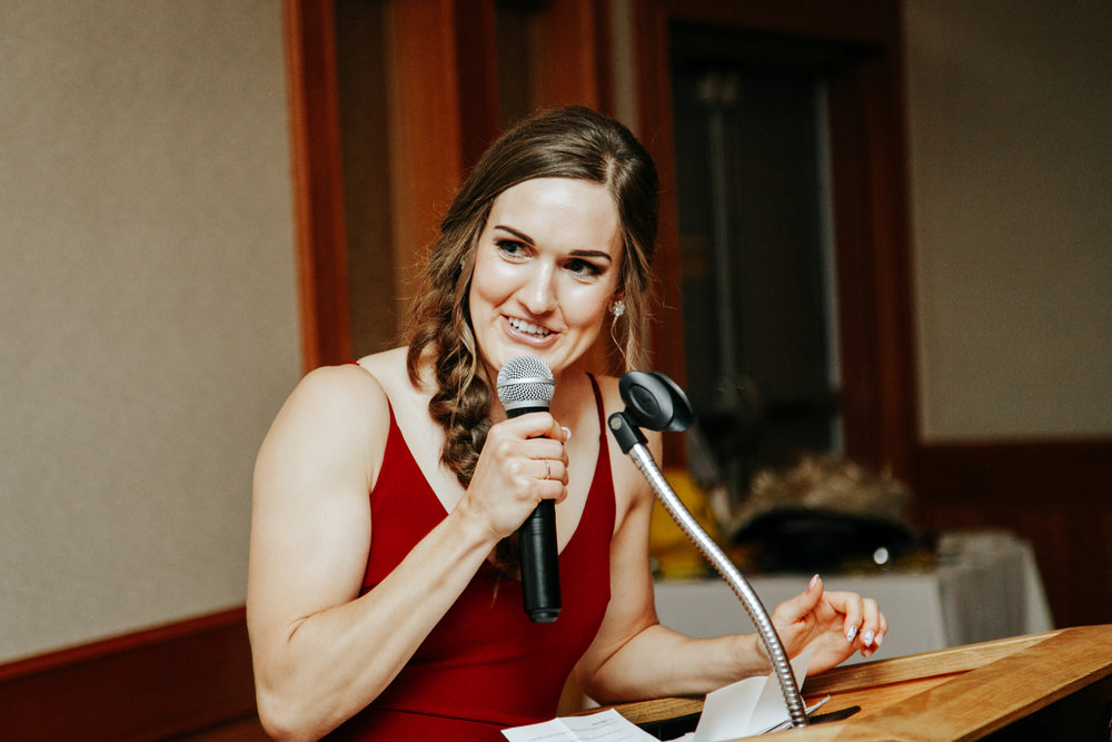 lethbridge-wedding-photography-love-and-be-loved-photographer-tanner-emma-italian-canadian-cultural-club-reception-image-photo-picture-225.jpg