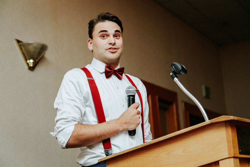 lethbridge-wedding-photography-love-and-be-loved-photographer-tanner-emma-italian-canadian-cultural-club-reception-image-photo-picture-226.jpg