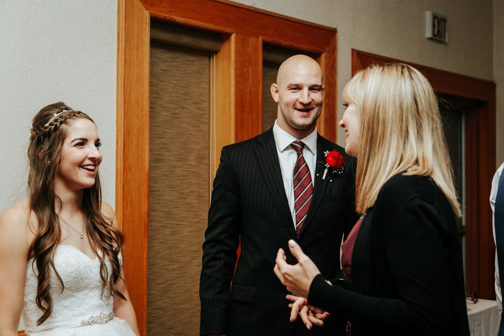 lethbridge-wedding-photography-love-and-be-loved-photographer-tanner-emma-italian-canadian-cultural-club-reception-image-photo-picture-239.jpg