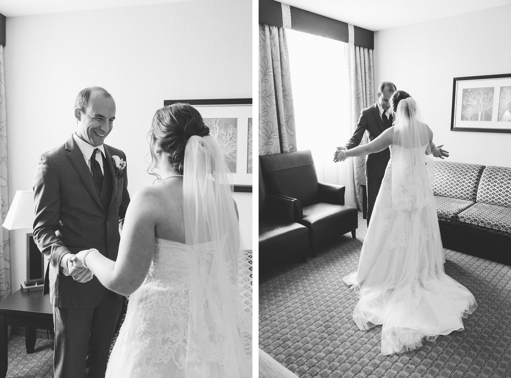 lethbridge-wedding-photographer-love-and-be-loved-photography-mike-carmel-coast-hotel-image-picture-photo-53.jpg