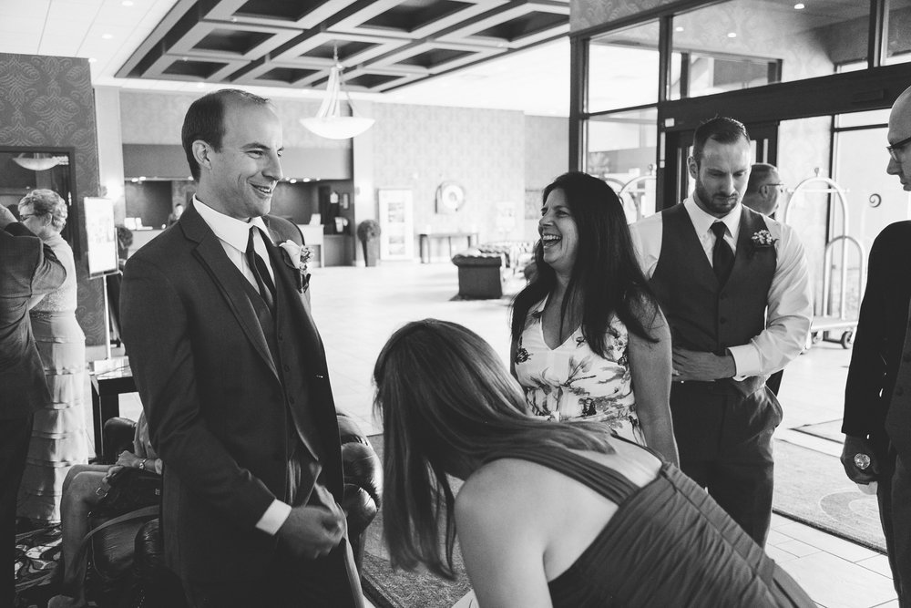 lethbridge-wedding-photographer-love-and-be-loved-photography-mike-carmel-coast-hotel-image-picture-photo-54.jpg